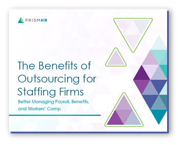 benefits-outsourcing-staffing-firms-ebook