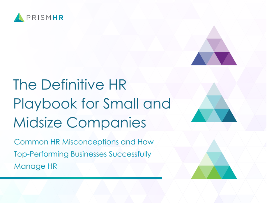 HR Playbook thumbnail.png