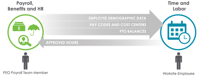 PrismHR-Time-and-Labor-Graphic.png