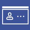 icon-employee-portal.jpg